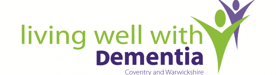 Coventry and Warwickshire Living Well with Dementia Partnership